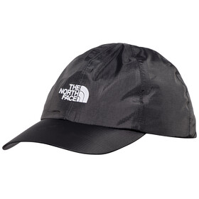 The North Face DryVent Logo Hat Unisex tnf black
